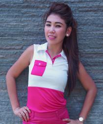 Tori Golf Wn 02