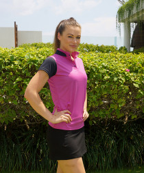 Tori Golf Wn 05