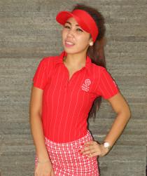 Tori Golf Wn 10