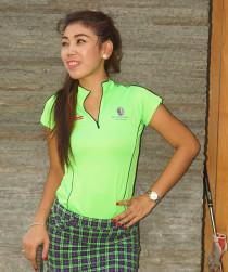 Tori Golf Wn 14