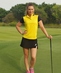 Tori Golf Wn 19
