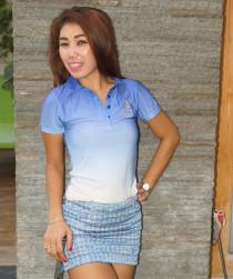 Tori Golf Wn 23