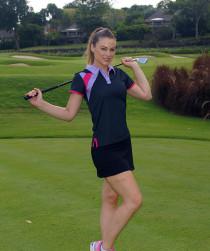 Tori Golf Wn 27