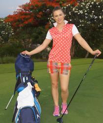 Tori Golf Wn 29
