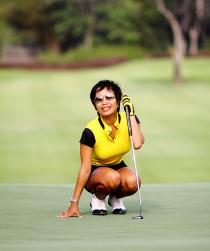 Tori Golf Wn 35