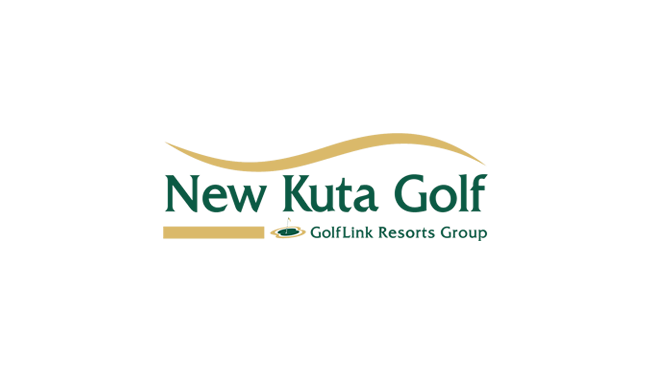 New Kuta Golf – our clients