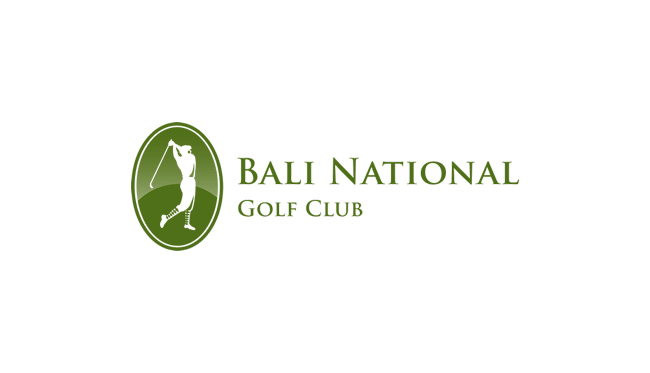 bali national golf – our client