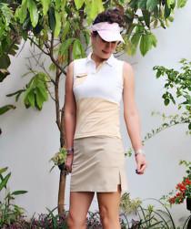 Tori Golf Wn 46