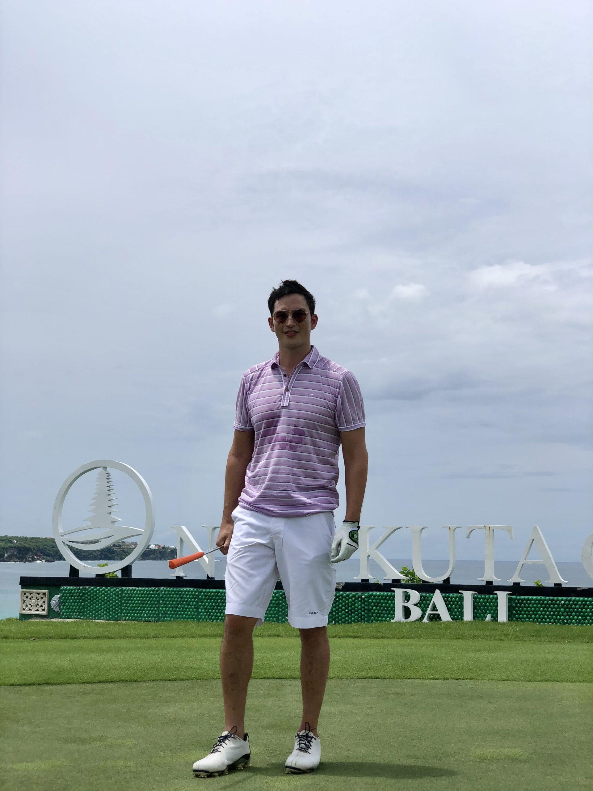 Polo Shirt Line Shape